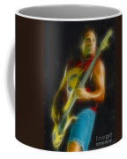 Vh-michael-balance-gb8-fractal Coffee Mug