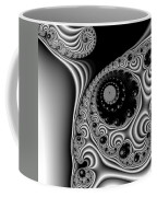 Vibration Of Hope Coffee Mug