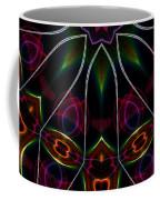 Vibrational Tendencies Coffee Mug