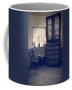 Victorian Room Coffee Mug