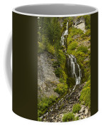 Vidae Falls 1 Coffee Mug