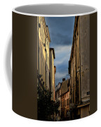 Vienne France Coffee Mug