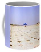 Vientiane Design Coffee Mug