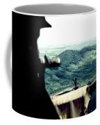 Vietnam Central Highlands Coffee Mug