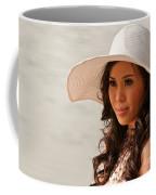 Vietnamese Bride 02 Coffee Mug