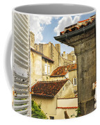 View In Cognac Coffee Mug