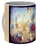 View Of H2o Coffee Mug
