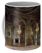 View Of The Salle Des Arts, After 1871 Photo Coffee Mug