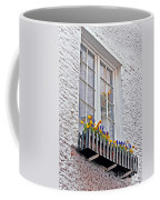 Viewing Antwerp Coffee Mug