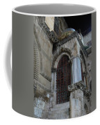 Views Of Sacrecour Coffee Mug
