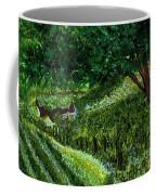 Villa By Jrr Coffee Mug