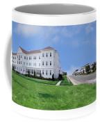 Villa Maria Coffee Mug