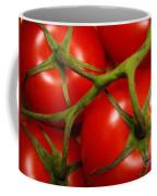 Vine Ripe Coffee Mug
