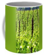 Vineyard 24056 Coffee Mug