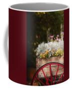 Vintage Beauties For Sale Coffee Mug
