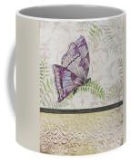 Vintage Butterfly-jp2568 Coffee Mug