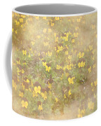 Viola Field Coffee Mug