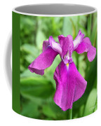 Violet Moment Coffee Mug