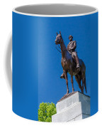 Virginia State Memorial 7d02297 Coffee Mug