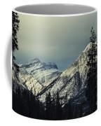 Visions Prelude Coffee Mug