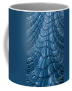 Visual Cortex Coffee Mug