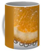 Vitamin C Coffee Mug