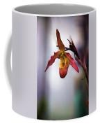 Vivid One Style Coffee Mug