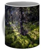 Vortex Coffee Mug