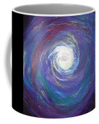 Vortex Of Love Coffee Mug