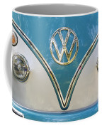 VW Coffee Mug
