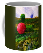 W061814 Coffee Mug