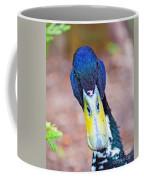 Wabbit Season Coffee Mug