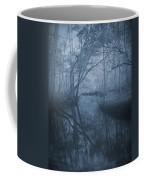 Waccasassa River Coffee Mug