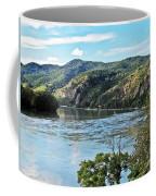 Wachau Valley Coffee Mug