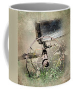 Wagon West Coffee Mug