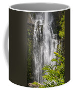 Wailua Waterfall Coffee Mug