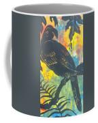 In Paradise Coffee Mug