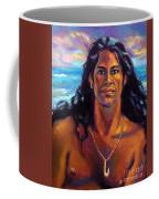 Wakea Coffee Mug