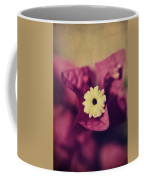 Waking Up Happy Coffee Mug by Laurie Search