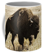 Walking The Trail Coffee Mug