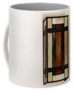 Wall Light Coffee Mug
