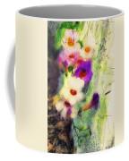 Wallhug Coffee Mug