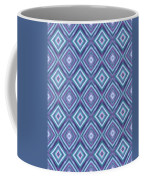 Wallpaper Diamond Dreams Coffee Mug