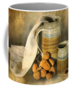 Walnut Grove Coffee Mug by Diana Angstadt