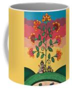 Wannabees Coffee Mug
