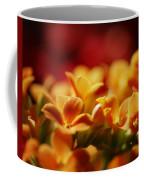 Warm Spring Glow Coffee Mug