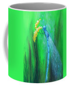 Summer's Day Coffee Mug