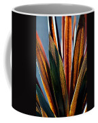 Warm Sunlight Coffee Mug