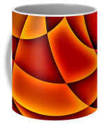 Warming Glow Coffee Mug