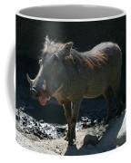 Warthog7119 Coffee Mug